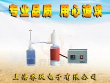 酸試劑提純器/高純酸蒸餾純化器綿陽廠家