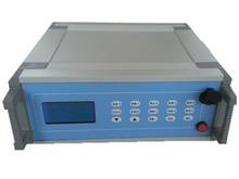 美華儀PM2.5 PM10 激光粉塵儀