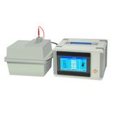 TJ100-SE电解双喷减薄仪