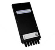 IMP35951C数据采集器、数据采集板