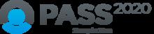 PASS 2020——功效分析和樣本量計算軟件