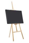 Howeasy Board 液晶壓感黑板 43寸 無背光無輻射無墨無塵