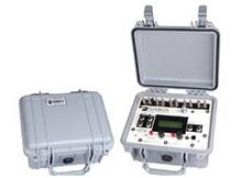 FoxBox便攜式動物呼吸代謝測量系統