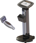 肺活量测试仪