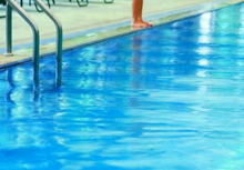 泳池熱泵除濕機的作用及用途
