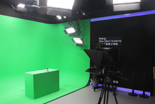 演播室裝修需要注意哪些因素