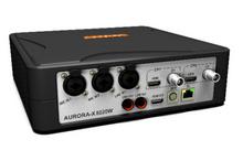 奧維視訊  AURORA-X 8020W  5G 超高清視頻通訊