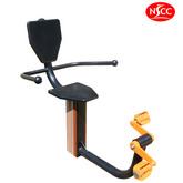 HKSM-005 斜躺健身車
