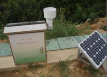 PX-ST-A4型徑流小區泥沙徑流觀測儀