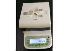 固形物检测仪            型号:MHY-29390