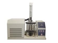 染料中間體 結晶點測定儀 型號: HAD-L2385