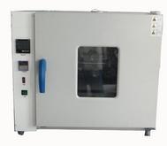 電器絕緣油腐蝕性硫測定儀 電器絕緣油腐蝕性 :HAD-0804