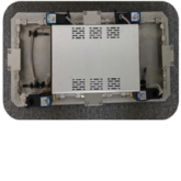 拓测仪器无限体积压力控制器IVC