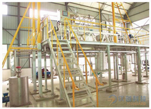 SFE-200型超临界干燥装置