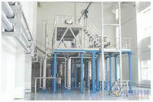SFE-300型超临界干燥装置