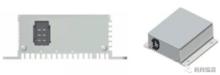 经纬恒润-车载 DCAC 电源模块