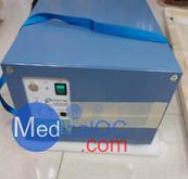 PWG-33和PWG-33BT肺波形发生器,PWG-33肺波形发生器