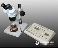 電光品牌顯微熔點測定儀XT4B(控溫型)