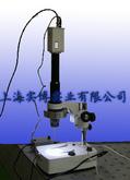 ZUC-1數字相關細觀測量儀 光測力學設備 科研儀器