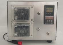不銹鋼pH控制器