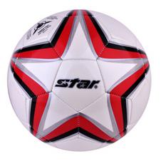 【世达-Star】比赛训练装备5号球成人足球SB8275C