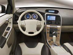 车身控制器(BCM)