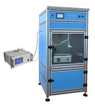 MSK-USP-04C超聲噴霧熱解涂膜機