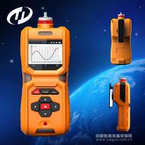 抗一氧化碳干扰的H2气体分析仪|氢气测定仪|手持式H2变送器