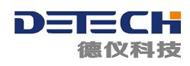 北京德仪天力科技发展有限公司