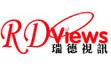 北京瑞德视讯科技有限公司