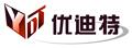 北京优迪特投影设备商贸中心