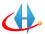 上海雷浩信息科技有限公司