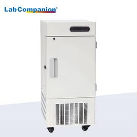 LC-86-L106超低温箱