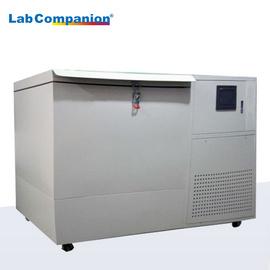 LC-135-W150超低温冰柜