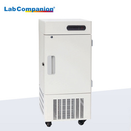 LC-40-L30超低温冰箱