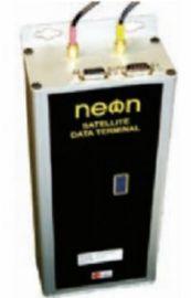 Neon 终端-卫星通讯