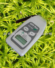 GFP-Pen手持式绿色荧光蛋白测量仪