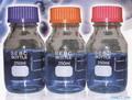 过氧化氢酶(牛肝)/氯化酵素/接触酶/触酶/过氧化氢放氧酶/过氧化氢酵酶/血中氧化酶/CAT
