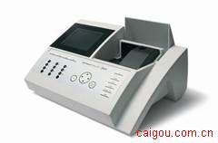 Pharo 多功能水质分析系统