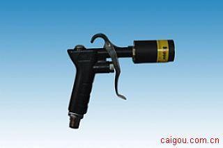 KP3002A圆头离子风枪价格