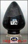 纳米氮化钛