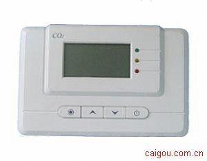二氧化碳(CO2)气体检测仪/固定式二氧化碳气体检测仪/农业大硼用二氧化碳气体检测仪