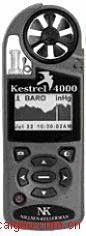手持气象站/手持式气象观测仪/小型气象站/便携式气候测量仪