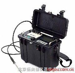 便携式烟气分析仪/烟气分析/便携式烟气检测仪(SO2+NO+NO2+CO+CO2+O2)