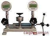 压力表校验仪 压力表校验器