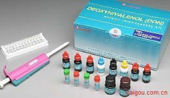 小鼠白介素8Elisa试剂盒,IL-8/CXCL8试剂盒