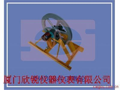 井口滑轮JH1000