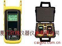 美国光波(OWL)光纤测试套件Kit-Z2-D2L2