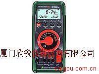 德国GMC-I过程校验仪METRAHit28C