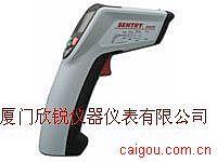 台湾先驰SENTRY高温型红外线测温仪ST662